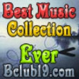 Maandeeq - inta kahor  Best Music Collection Ever