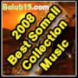 Ballantii Ilaahaay - Falis Iyo Heybe  Collection Music 2008