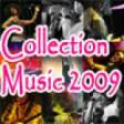 Caga Dhigo Iskilaaji  Collection Music 2009