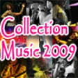 Deeris Tubeec  Collection Music 2009