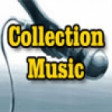 Canaad Somali Collection Music