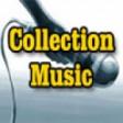 Dabin  Somali Collection Music