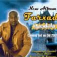 Weligey Farxad