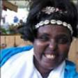 Somali Udiida Ceb - Somali-Dont Shame Yourself Kufilnow