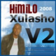 Cawo Xulasho V2