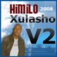 Gumaro Xulasho V2