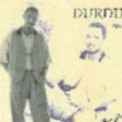 Daawo Dacalada - OriginalJubba & Hibo Nuura - Greatest Hits