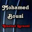 Track 03 Greatest Qaraami