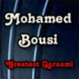 Track 01 Greatest Qaraami
