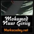 Hohey Dumarku The Best Of Mohamed