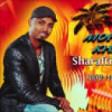Intro Sharaftii Ma Doona