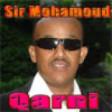Hadii Ogatahay Qarni