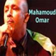 Calan Somaliland Walalaha Sweden