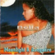 Track 15 Bella