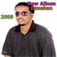 Caku New 2009 Ismahan