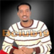 Mukhtar Osman iyo Fadumo Duur new Wabiyada