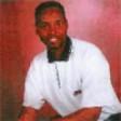 Gaariye  Guduudo