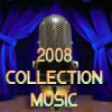Track 02 Best Collection 2008 Hot