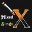 Caashaq - Lafoole Mixed Songs