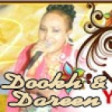 Track 01 Dookh & Dareen