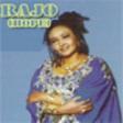 Sharaf Rajo