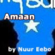 Shakidumaar Amaan