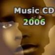 Track 06 Music CD 2006