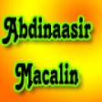 Cadar The Best Of Abdinaasir Macalin