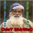 Warhooy Shushumow