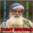 Odey Shirwac Hanirux Shushumow