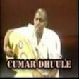 Buur baa The Best Of Omar