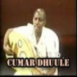 Magool & Maryan Mursal & Ahmed Mooge & Omar Dhuule The Best Of Omar