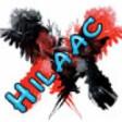 Balaha Hilaac