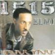 Kibirey 1515 ELMI