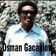 Maxaa Kula Hagaagsan Magool & Gacanlow The Best Of Osman