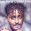 Track 04 Ayaan Sharaf