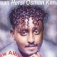 Track 06 Ayaan Sharaf