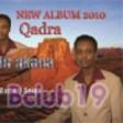Qadro  Qadra