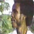 Dhaqar Qabe  Greatest Hits