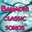 Hadalee  Banaadir Classic Songs