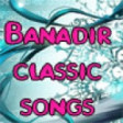 Qeer iyo Qasaaro Banaadir Classic Songs