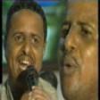 Dunida  Music CD