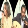 Nimco Dareen & Ali Kaban Dhabtuu Jacaylku yallaa