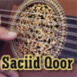 Dhool The best of Saciid