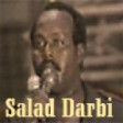 Midibkade i hormaraye The Best Of Salad Darbi