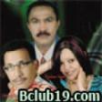 Salim & Fadumiina - Raadkaa Mas Mariid