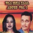 Wanka waa weyraxaa Iska xaal Anduun Vol 1