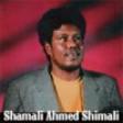 Track 05 Shamso