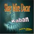 Track 09 Kaban