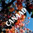 Canaad Canaad